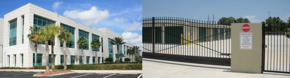 commercial_real_estate+mini_storage_gated